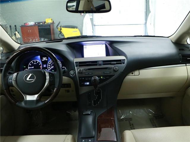 2013 Lexus RX 350  (Stk: 187283) in Kitchener - Image 6 of 29
