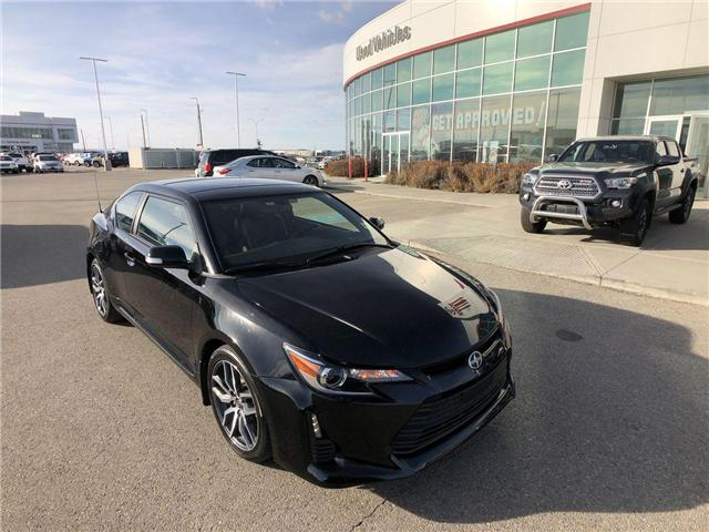 2014 Scion tC Base (Stk: 2900022A) in Calgary - Image 2 of 15