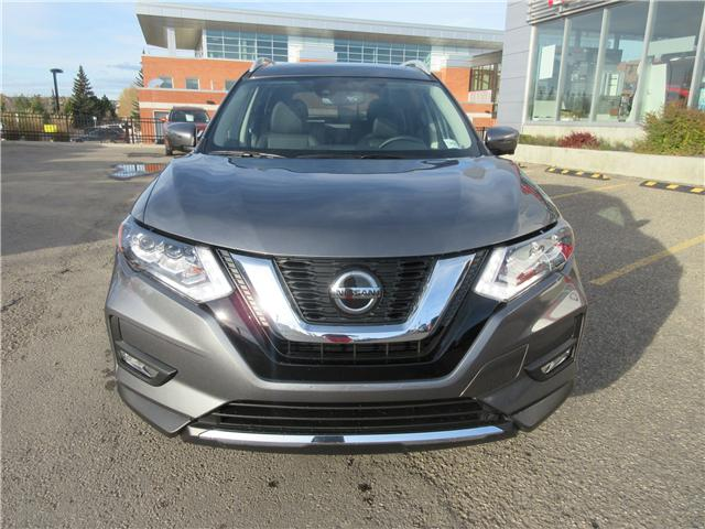 2019 Nissan Rogue SL (Stk: 7900) in Okotoks - Image 16 of 22