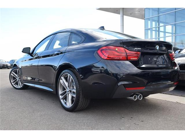 2019 bmw 430i xdrive gran coupe xdrive gran coupe at. Black Bedroom Furniture Sets. Home Design Ideas