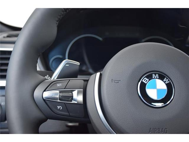 2019 BMW 430i xDrive Gran Coupe  (Stk: 9L07953) in Brampton - Image 12 of 12