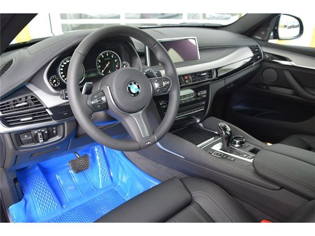 2019 BMW X6 xDrive35i (Stk: 9Z63648) in Brampton - Image 7 of 12