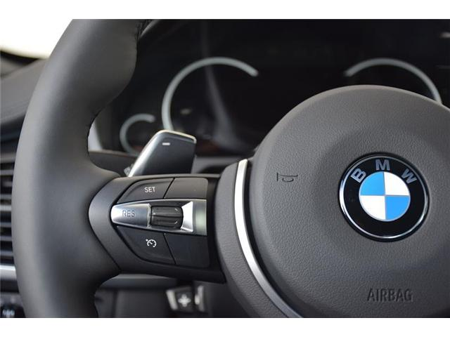 2019 BMW X6 xDrive35i (Stk: 9Z63648) in Brampton - Image 12 of 12