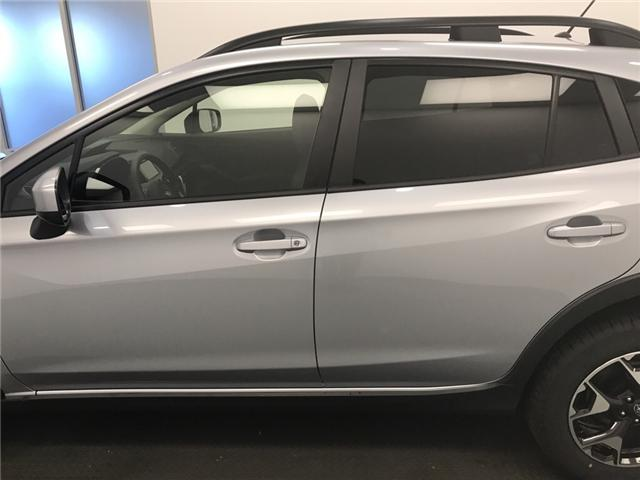 2019 Subaru Crosstrek Convenience (Stk: 199127) in Lethbridge - Image 2 of 29