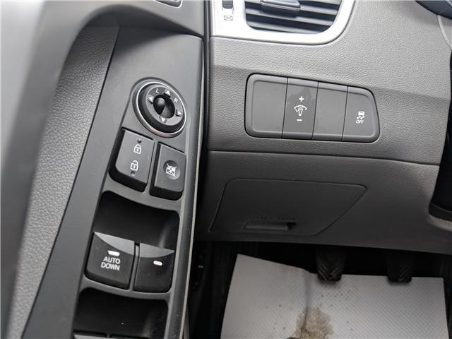 2014 Hyundai Elantra GL (Stk: 80289A) in Goderich - Image 15 of 16
