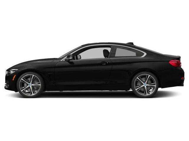 2019 BMW 440 i xDrive (Stk: 21511) in Mississauga - Image 2 of 9