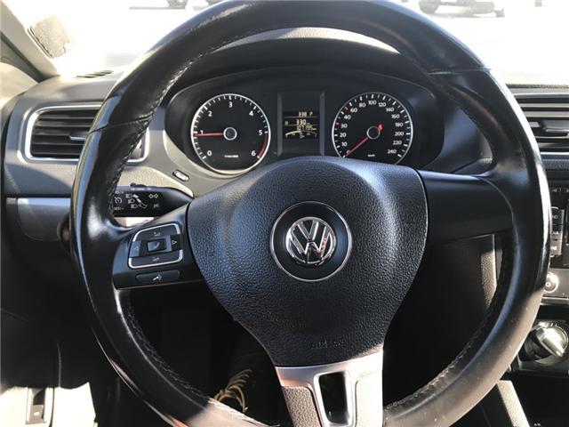 2014 Volkswagen Jetta 2.0 TDI Highline (Stk: 10150) in Lower Sackville - Image 18 of 21