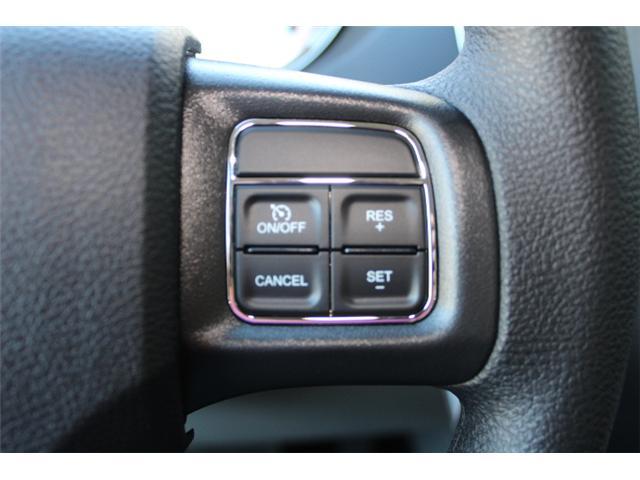 2019 Dodge Grand Caravan CVP/SXT (Stk: R504429) in Courtenay - Image 13 of 29