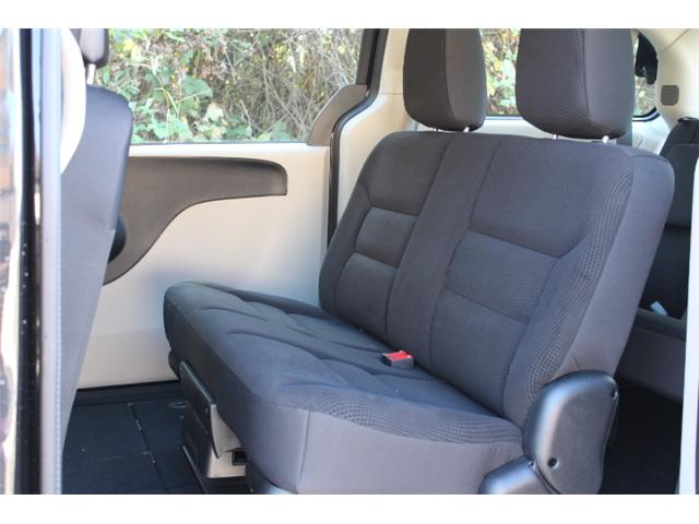 2019 Dodge Grand Caravan CVP/SXT (Stk: R504429) in Courtenay - Image 6 of 29