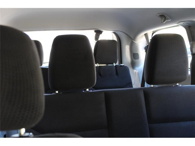 2019 Dodge Grand Caravan CVP/SXT (Stk: R504429) in Courtenay - Image 7 of 29