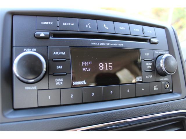 2019 Dodge Grand Caravan CVP/SXT (Stk: R504430) in Courtenay - Image 15 of 29
