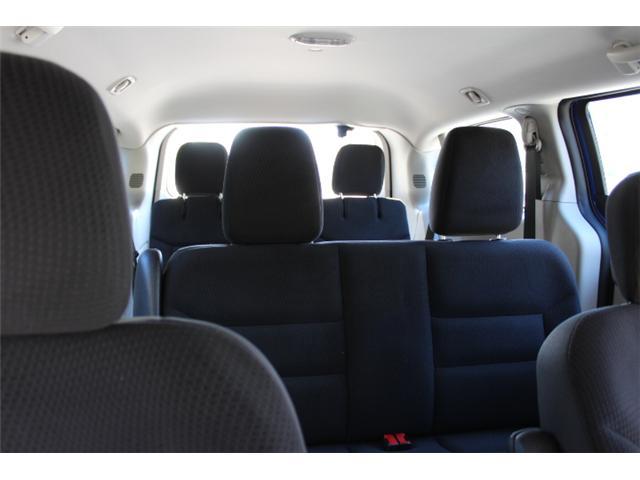 2019 Dodge Grand Caravan CVP/SXT (Stk: R504430) in Courtenay - Image 7 of 29