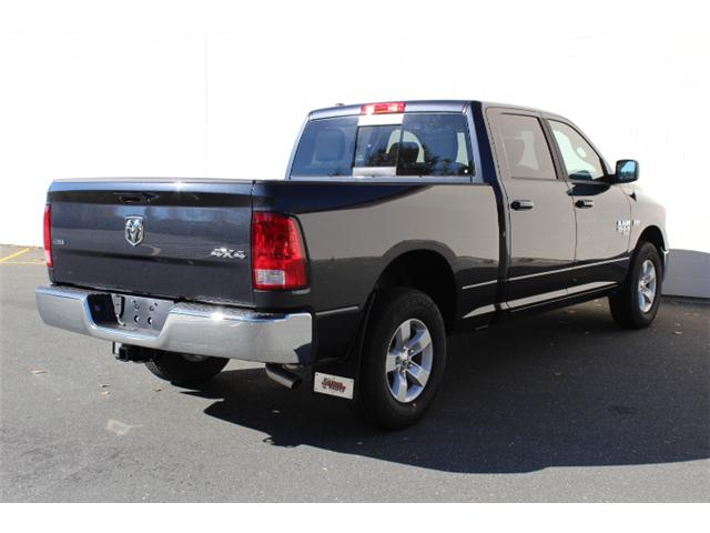2019 RAM 1500 Classic SLT (Stk: S513758) in Courtenay - Image 4 of 30