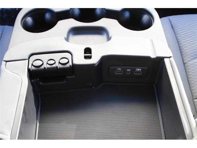2019 RAM 1500 Classic SLT (Stk: S512113) in Courtenay - Image 17 of 30