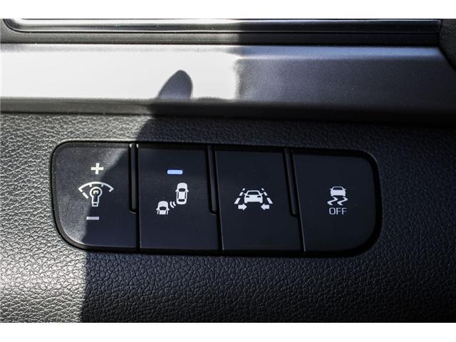 2018 Hyundai Elantra GLS (Stk: AH8735) in Abbotsford - Image 13 of 22