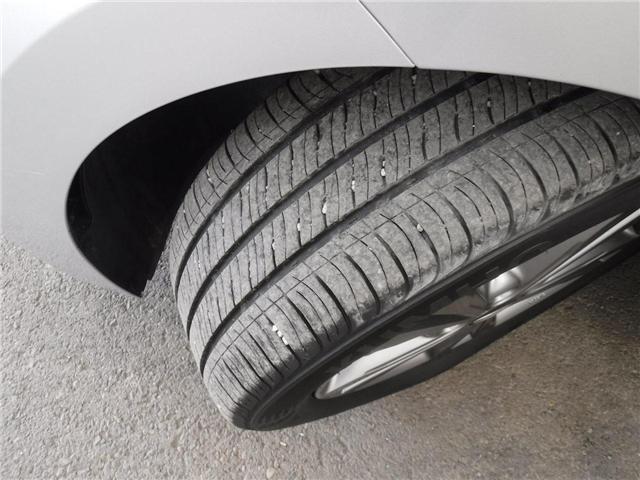 2017 Hyundai Elantra GL (Stk: S1483) in Calgary - Image 23 of 23