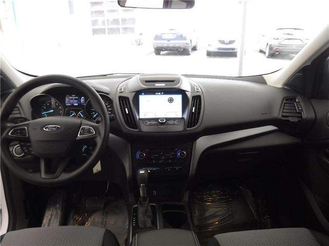 2017 Ford Escape SE (Stk: S1486) in Calgary - Image 22 of 27
