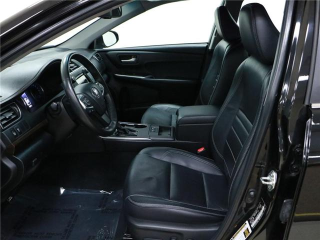 2015 Toyota Camry XLE (Stk: 186228) in Kitchener - Image 5 of 30
