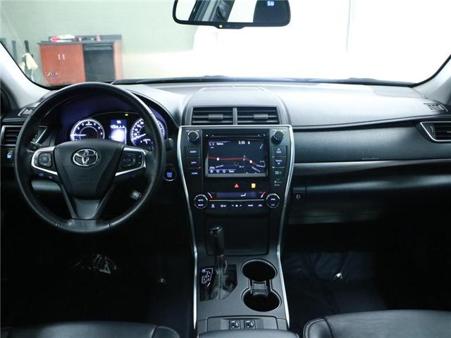 2015 Toyota Camry XLE (Stk: 186228) in Kitchener - Image 6 of 30