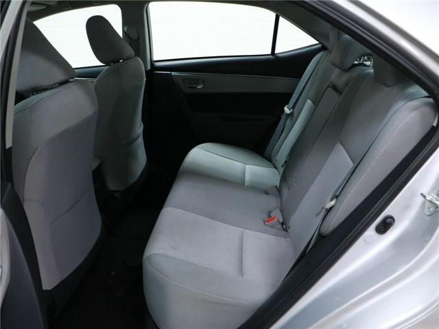 2015 Toyota Corolla  (Stk: 186218) in Kitchener - Image 15 of 28