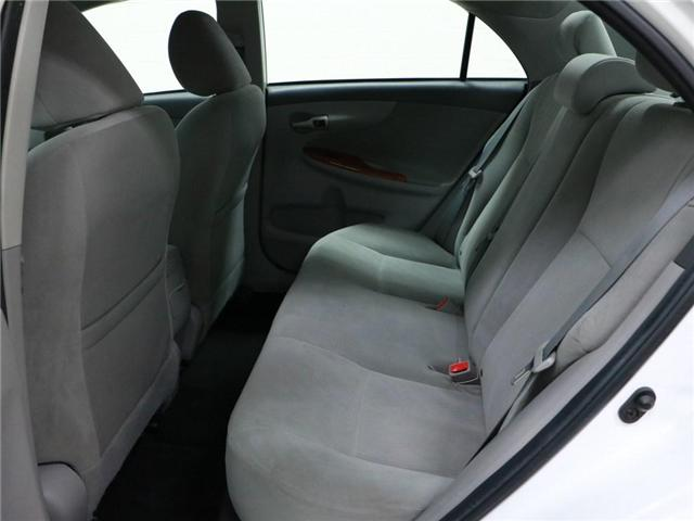 2010 Toyota Corolla LE (Stk: 186240) in Kitchener - Image 12 of 24