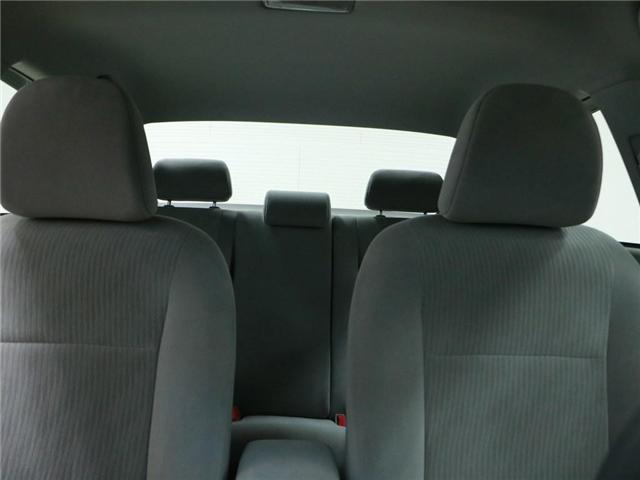 2010 Toyota Corolla LE (Stk: 186240) in Kitchener - Image 13 of 24