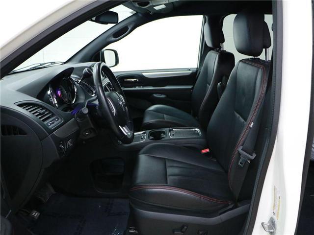 2012 Dodge Grand Caravan R/T (Stk: 186046) in Kitchener - Image 5 of 27