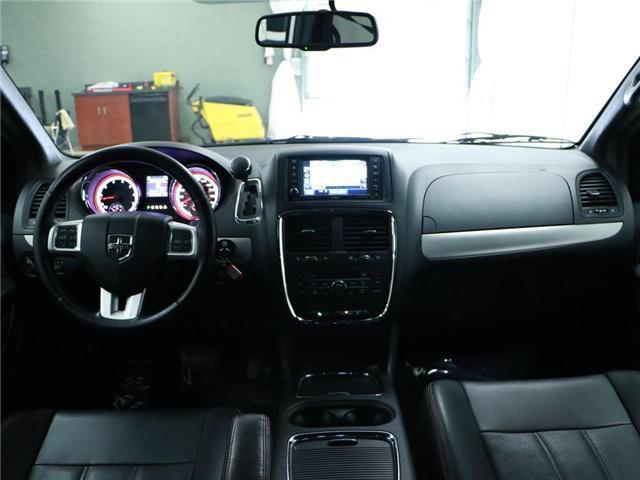 2012 Dodge Grand Caravan R/T (Stk: 186046) in Kitchener - Image 6 of 27