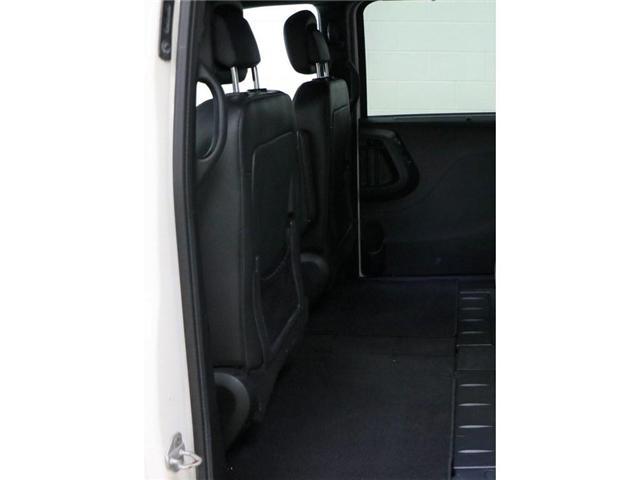 2012 Dodge Grand Caravan R/T (Stk: 186046) in Kitchener - Image 16 of 27