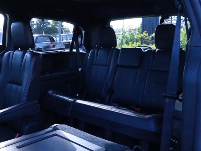 2012 Dodge Grand Caravan R/T (Stk: 186046) in Kitchener - Image 18 of 27