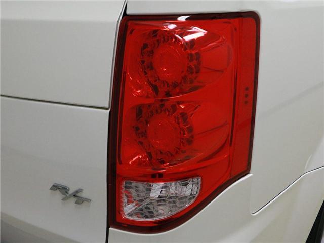 2012 Dodge Grand Caravan R/T (Stk: 186046) in Kitchener - Image 24 of 27