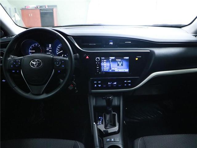 2017 Toyota Corolla iM Base (Stk: 186242) in Kitchener - Image 6 of 26