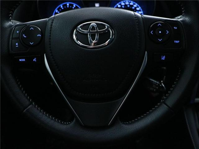 2017 Toyota Corolla iM Base (Stk: 186242) in Kitchener - Image 10 of 26