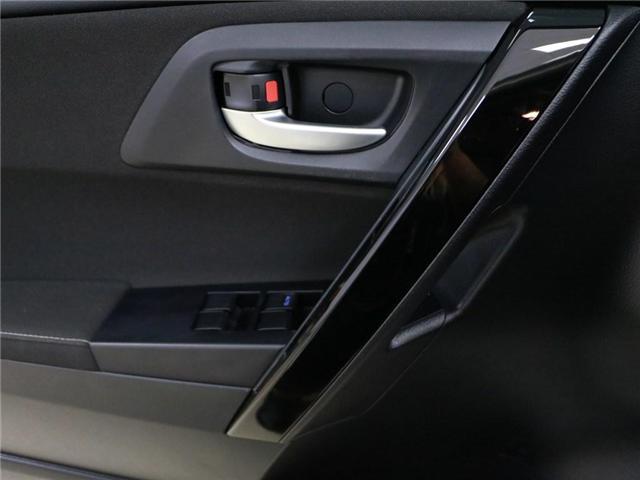2017 Toyota Corolla iM Base (Stk: 186242) in Kitchener - Image 11 of 26