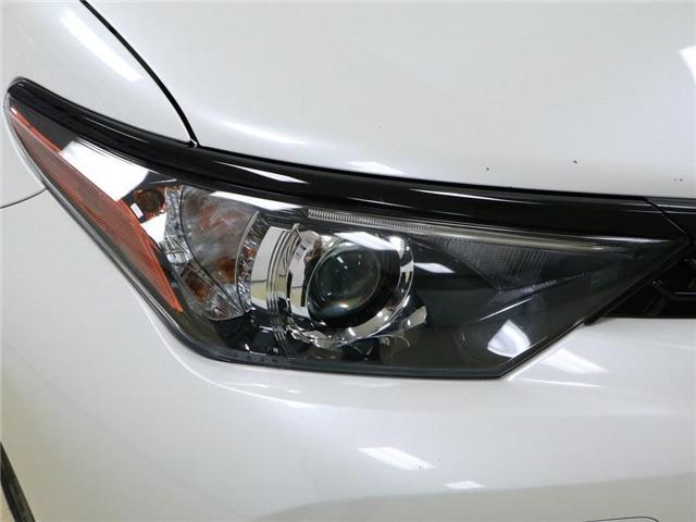 2017 Toyota Corolla iM Base (Stk: 186242) in Kitchener - Image 20 of 26