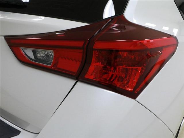 2017 Toyota Corolla iM Base (Stk: 186242) in Kitchener - Image 21 of 26