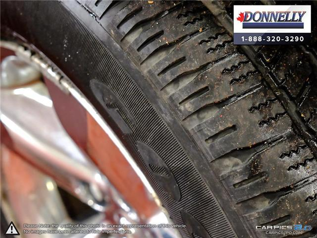 2007 Dodge Ram 1500  (Stk: PBWDR1174A) in Ottawa - Image 7 of 28
