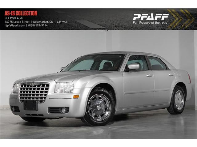 2005 Chrysler 300 Base (Stk: 52927AA) in Newmarket - Image 1 of 16