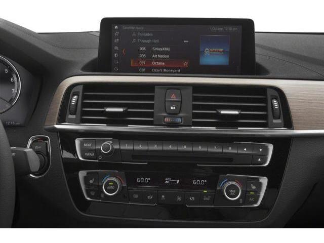 2019 BMW 230i xDrive (Stk: 20251) in Kitchener - Image 7 of 9