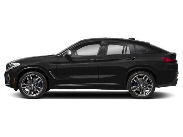 2019 BMW X4 M40i (Stk: 21577) in Mississauga - Image 2 of 9