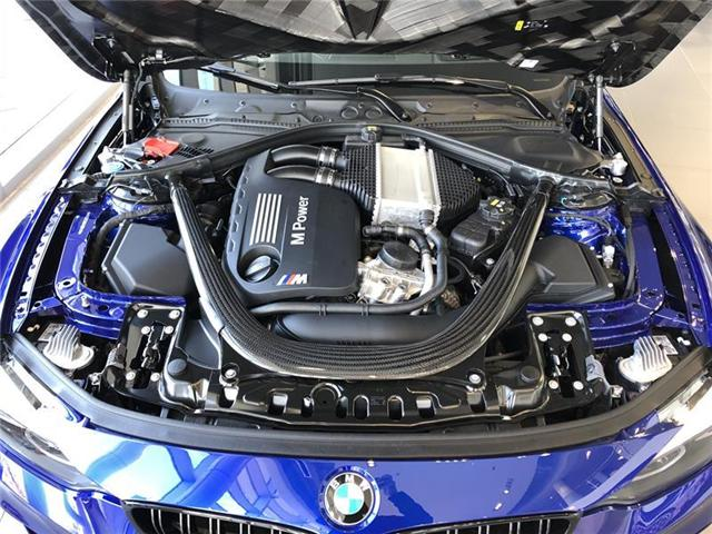 2019 BMW M4 CS (Stk: B19031) in Barrie - Image 3 of 22