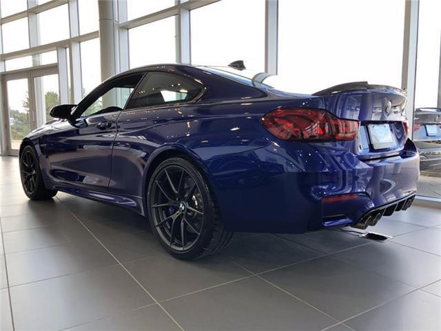 2019 BMW M4 CS (Stk: B19031) in Barrie - Image 7 of 22