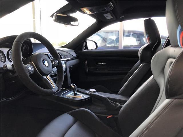 2019 BMW M4 CS (Stk: B19031) in Barrie - Image 10 of 22