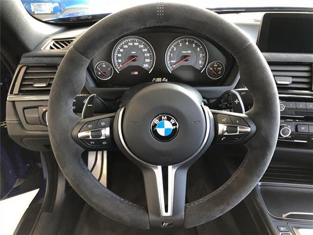 2019 BMW M4 CS (Stk: B19031) in Barrie - Image 12 of 22