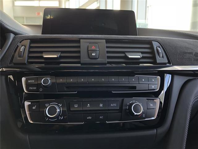 2019 BMW M4 CS (Stk: B19031) in Barrie - Image 13 of 22