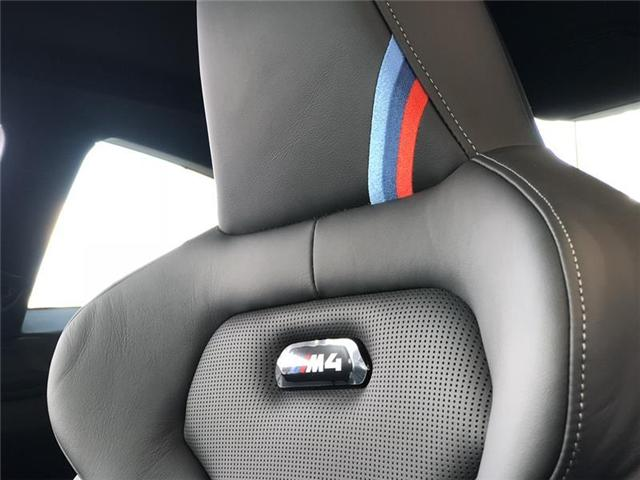 2019 BMW M4 CS (Stk: B19031) in Barrie - Image 15 of 22
