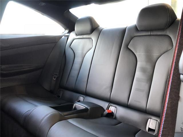 2019 BMW M4 CS (Stk: B19031) in Barrie - Image 16 of 22