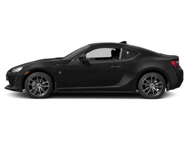 2019 Toyota 86 TRD Special Edition (Stk: 2900206) in Calgary - Image 2 of 9