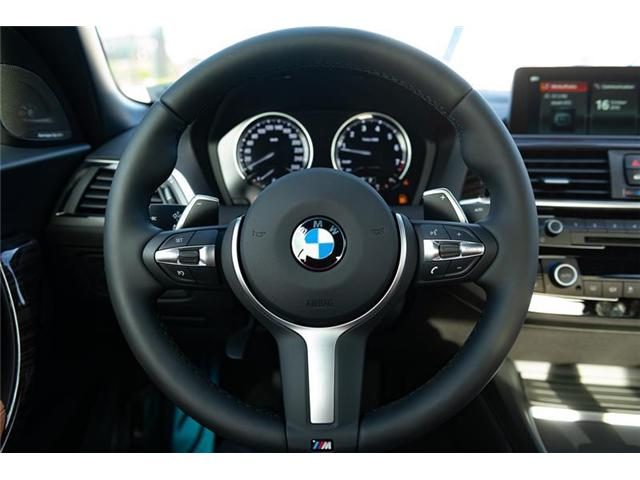 2019 BMW 230i xDrive (Stk: 20344) in Ajax - Image 12 of 22