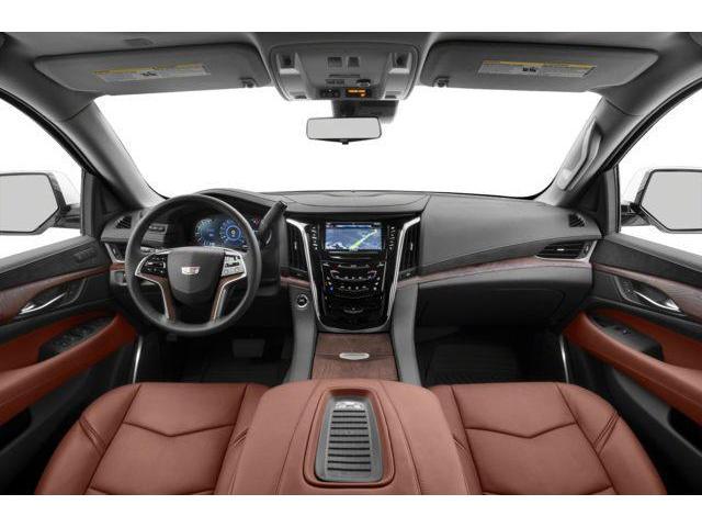 2019 Cadillac Escalade Luxury (Stk: 2964898) in Toronto - Image 5 of 9
